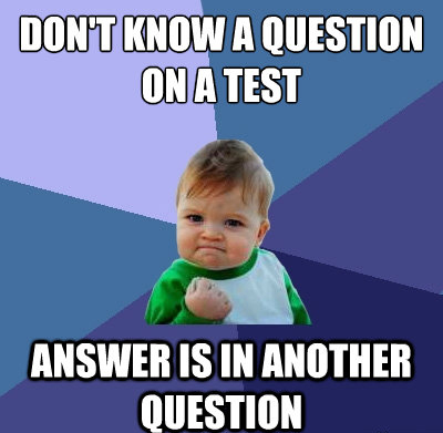 dont-know-the-answer-to-a-test-question