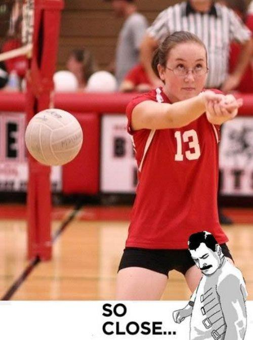 laughquiteloudly-you-were-so-close-volleyball-girl